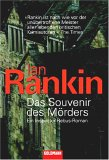 Rankin: Souvenir des Mörders