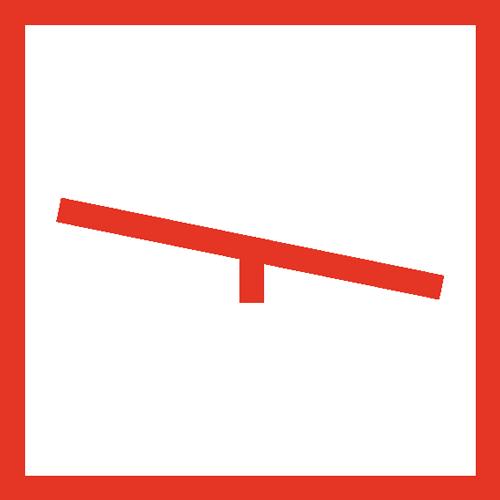 Reichtum umverteilen